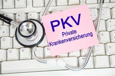 kuendigungsschreiben beispiel private krankenversicherung