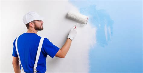 Paint Man | don t fall for these tricks when buying a home