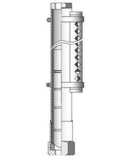 bureau veritas fluido precision fluid controls magnetici