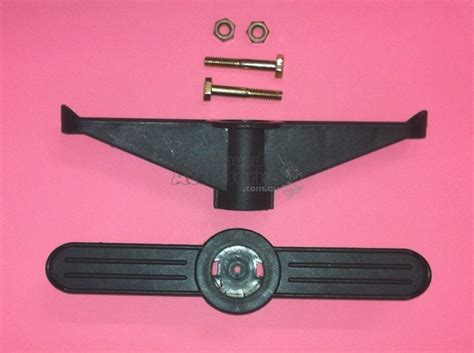 hills swing parts genuine hills glide swing foot now available from