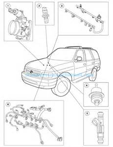 ford f150 2001 diagrama de fusibles diagrama de fusibles ford f150 1997 html autos post