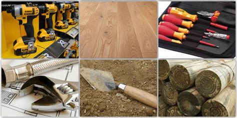 diy wales home improvements wales