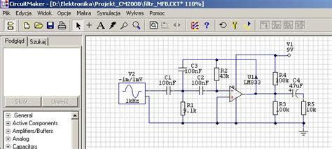 circuit maker descargar circuit maker 2000 torrent linkloadcrack