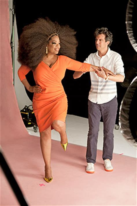 oprah s natural hair on o magazine september 2012 oprah s wig o magazine september 2013 cover