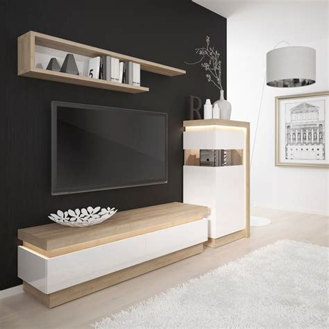 White High Gloss Living Room Furniture Uk High Gloss Living Room Furniture Uk Tv Stand White Gloss Tv Ecoexperienciaselsalvador