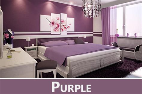 my bedroom sex which room color the best for sex and sleep