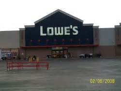 lowe s home improvement in mayfield ky 42066 citysearch
