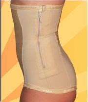 wearing a corset after c section 1000 images about postpartum girdle on pinterest