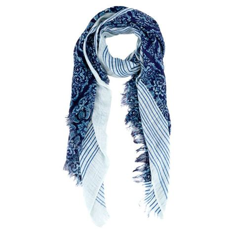 Scarf Polos Dan Motif 27 best scarves images on scarfs fashion scarves and shawl