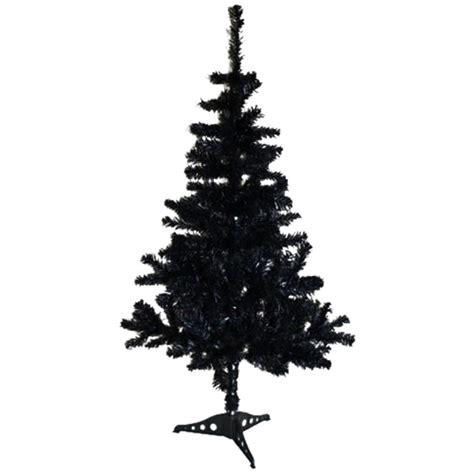 pflanzen weihnachtsbaum schwarz