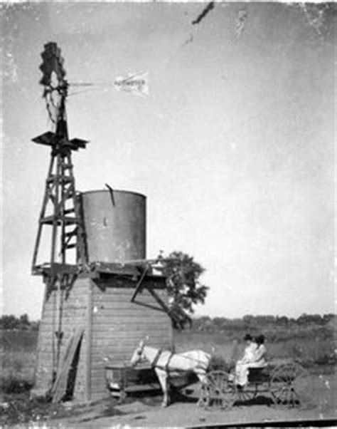 boot barn tulare windmills of america on wind power farms and