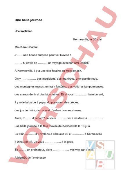 www unterrichtsmaterial ch franz 195 182 sisch grammatik - Nach Draußen Französisch