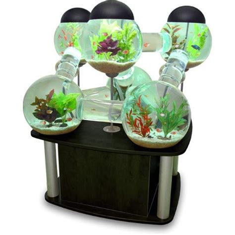 cool things to buy for your room cool aquariums fishtankadvice com