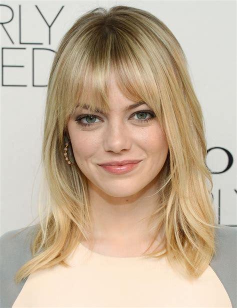 imagenes de cortes de pelo desmechado para mujeres tipos de cortes de cabello vix