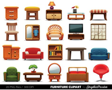 free home decor sles furniture clipart clipart furniture home decor clipart home clipart interior clipart