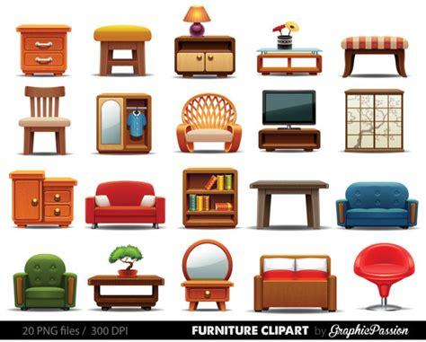 Möbel Clipart Clipart Möbel Home Dekor Clipart Haus