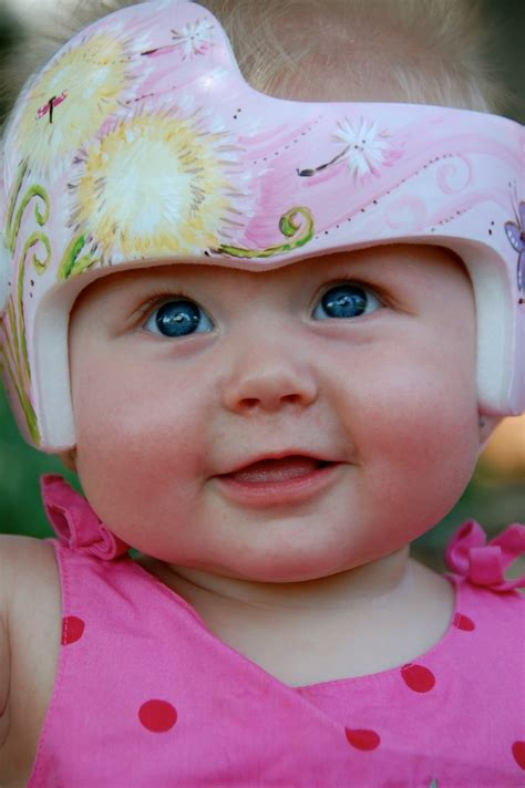 helmet design for babies 26 best plagiocephaly helmet ideas images on pinterest