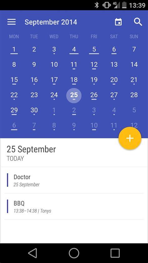 Today Calendar Pro Illegale Today Calendar Pro Toont Piratenafspraken
