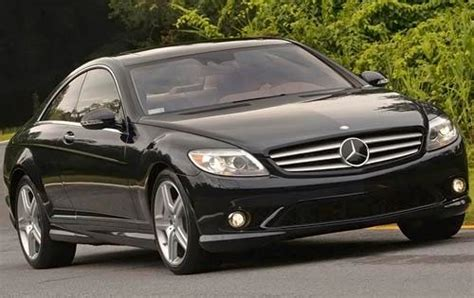 accident recorder 2009 mercedes benz s class electronic toll collection used 2009 mercedes benz cl class for sale pricing features edmunds