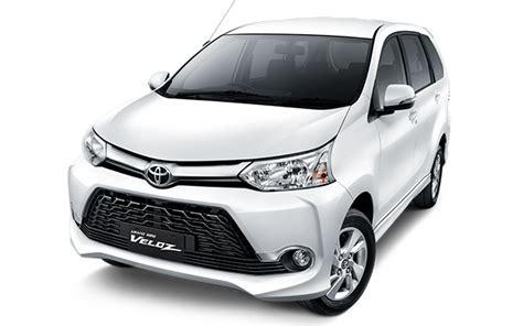 Kondensor Toyota All New Avanza Veloz toyota avanza veloz dealer toyota depok bogor cibubur