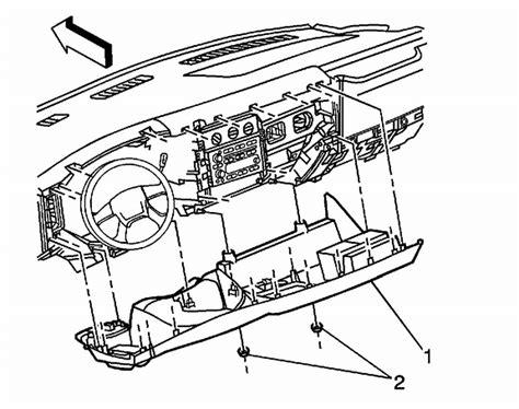 service manuals schematics 2007 gmc savana instrument cluster service manual 2012 gmc savana 3500 removal diagram