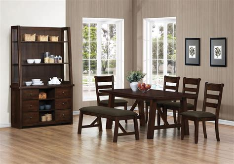 dining room furniture los angeles pict dining room furniture los angeles html f5 v01