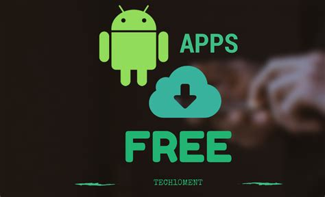 android apps free how to paid apps for free blackmart alpha for android apk tech10ment