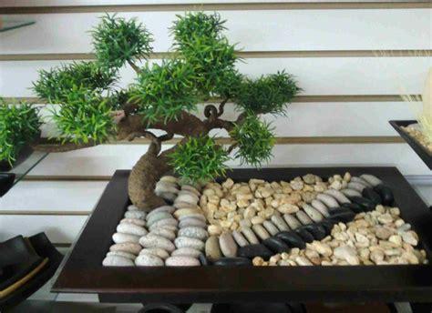 134618 Como Hacer Arboles Miniaturas El Bonsai Artificial Ebook by Principales 25 Ideas Incre 237 Bles Sobre Bonsai Artificial En