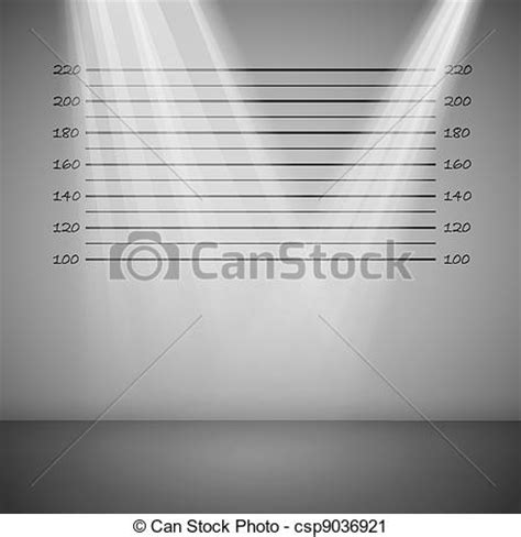 Criminal Record Clip Vector Clip Of Criminal Background With Lines And Rays Of Light Csp9036921
