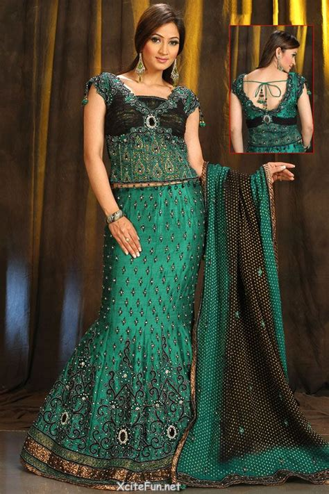 fish tail bridal lehenga choli bridal lehenga choli dress lehenga pk indian bridal fishtail lehenga choli xcitefun net