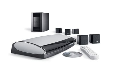 compare bose lifestyle 18 home theatre system prices in
