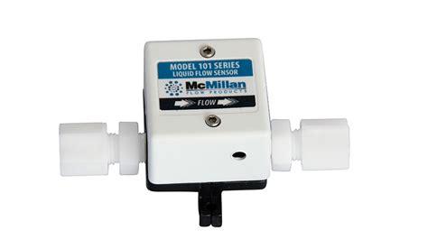 Liquid Flow Sensor By Akhi Shop model 101 102 104 107 liquid flow sensors