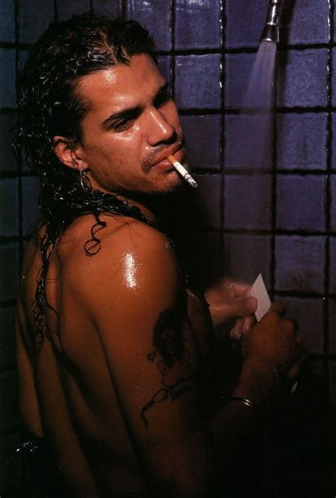 Cigarettes In The Shower by Slash 325 Fotos Megapost Taringa