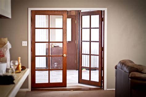 costo porte costo porte le porte acquistare porta