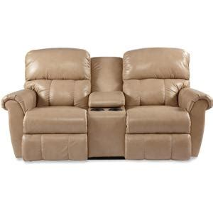 loveseats that rock and recline la z boy briggs reclina rocker 174 conlin s furniture