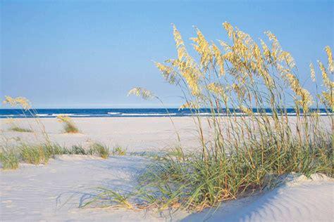 Wrightsville Beach Intracoastal Long Term Rentals Wrightsville Term House Rentals