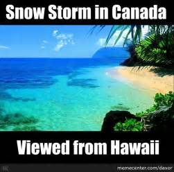 Hawaii Meme - hawaii memes 28 images hawaiian shirt memes hawaiian