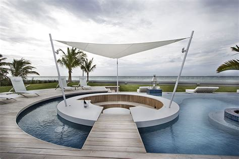 Innovative pool supply unlimited look new york contemporary pool inspiration with circular