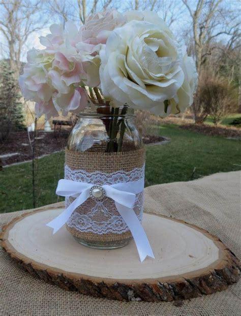 68 best cheap mason jar centerpiece ideas diy to make