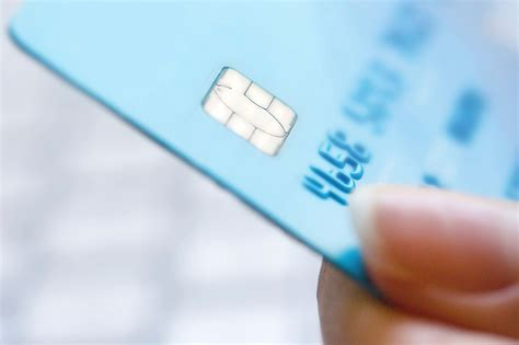 Credit Card Fees For Businesses