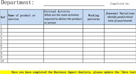 excel templates for business analysis excel business templates download free premium