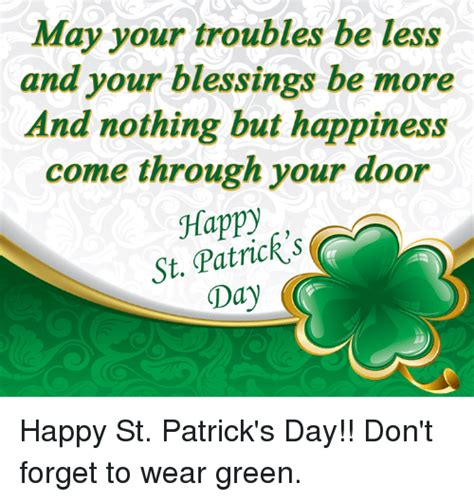 Happy St Pattys Day Are You Wearing Green by 25 Best Memes About St S Day St S Day Memes