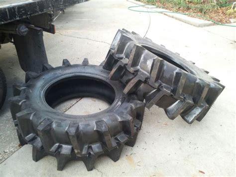 best mud terrain tire plush 33 inch mud tires tires for 16 rims 22 cheap 15 ebay