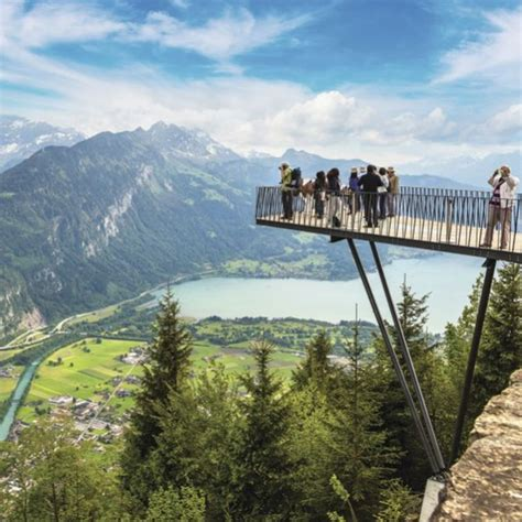 win a swiss vacation including airfare to switzerland a swiss travel pass for 8 days in 1st