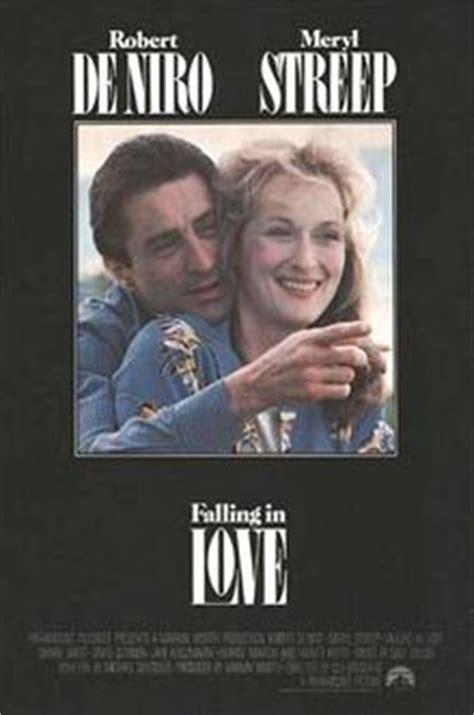meryl streep wikipedia the free encyclopedia falling in love 1984 film wikipedia