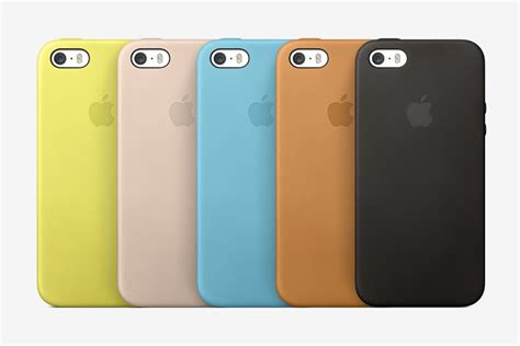 Cover Iphone 5s Best Iphone 5s And Iphone 5 Cases And Covers Digital