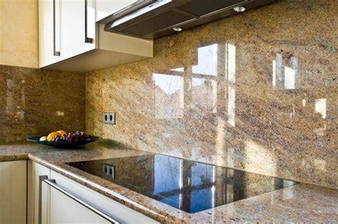 arbeitsplatten hellweg die besten 25 granitplatten preise ideen auf