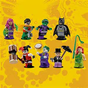 Home Decor At Target by Lego 174 Super Heroes Jokerland 76035 Target Australia