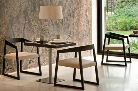eco friendly wooden furniture for green and modern