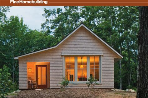 small energy efficient homes six key elements for a efficient house time to build